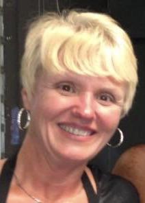 Dr. Lisa Carroll